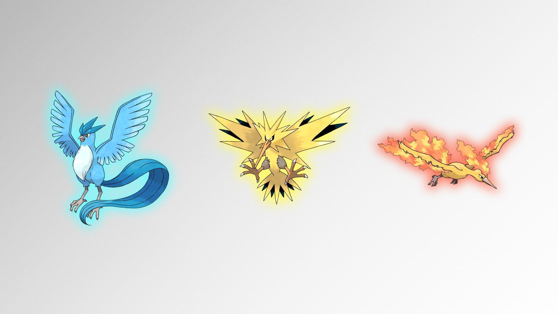 zapdos wallpapers wallpaper cave
