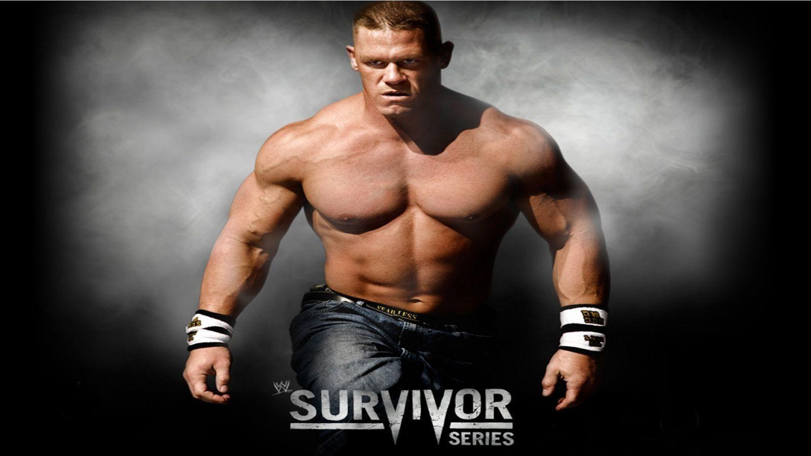 John Cena Body Wallpapers 2015 - Wallpaper Cave