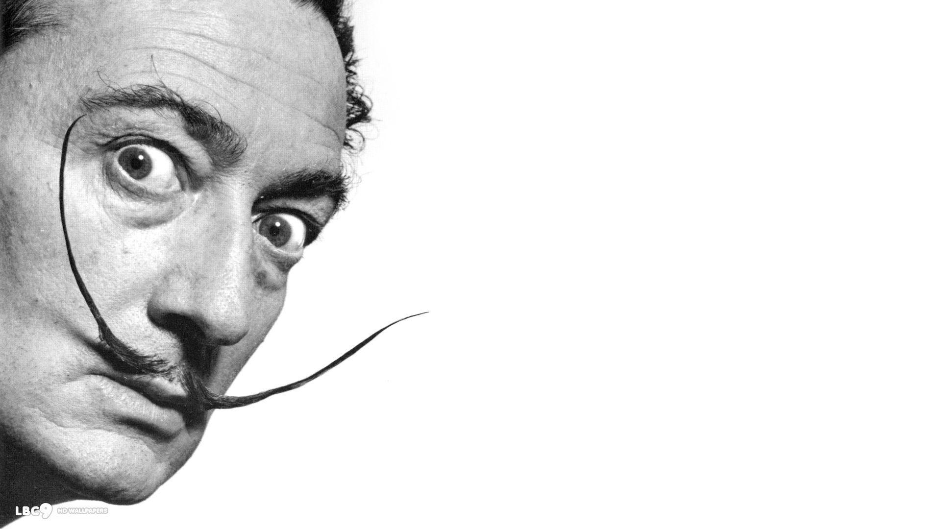 salvador dali wallpaper 28/38 | paintings hd backgrounds