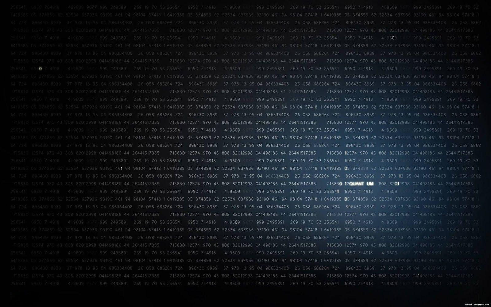 hackers wallpaper wallpapers de - photo #10