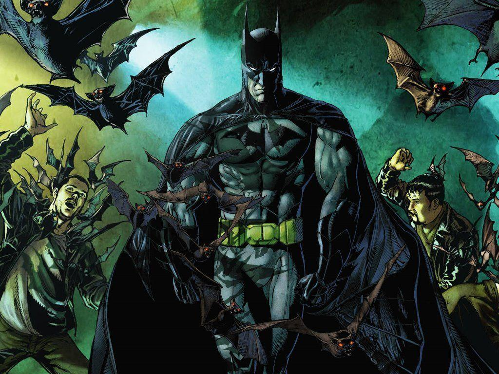 comics batman background hero - photo #28