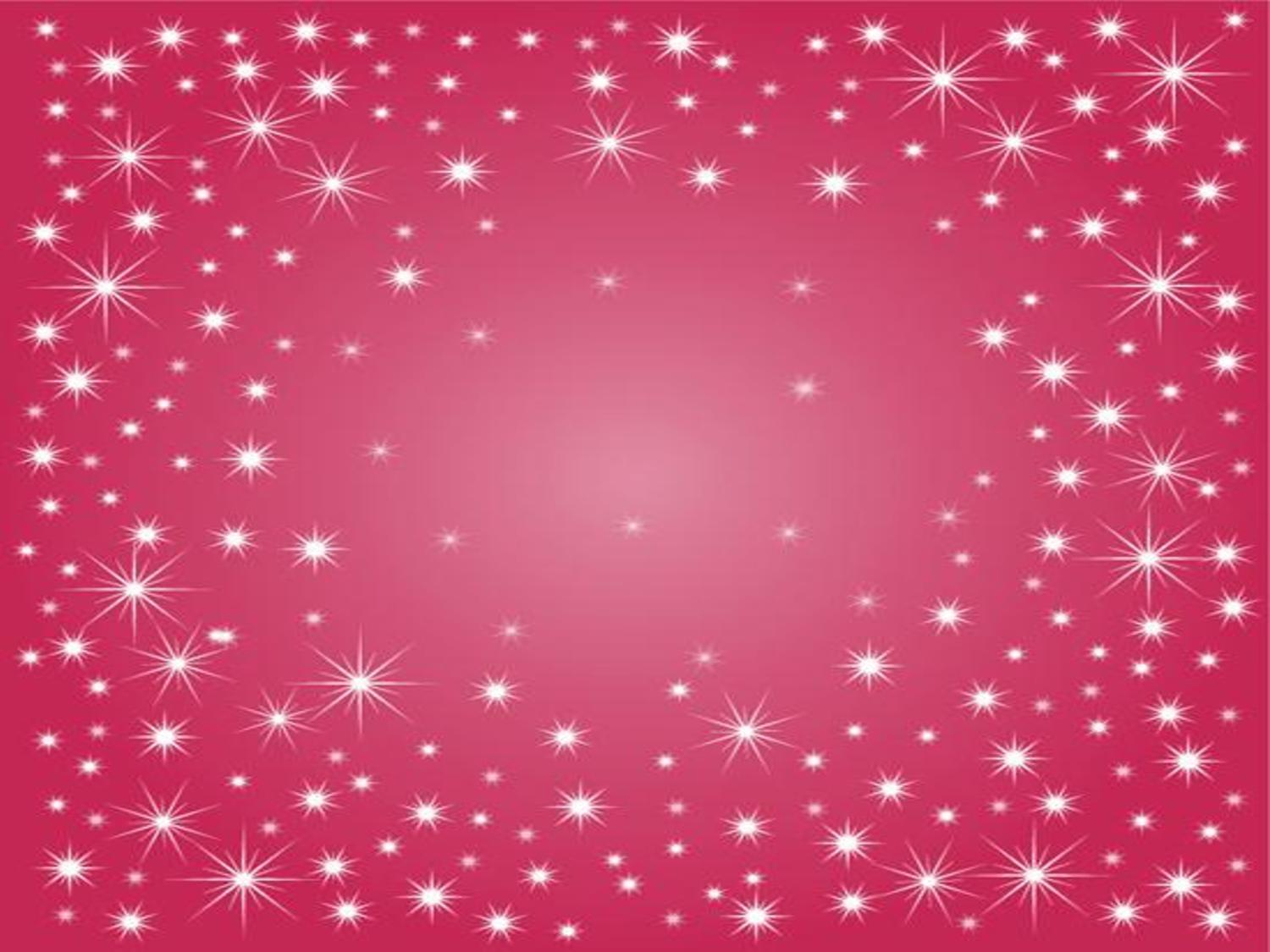 Sparkle backgrounds wallpaper cave for Baby pink glitter wallpaper