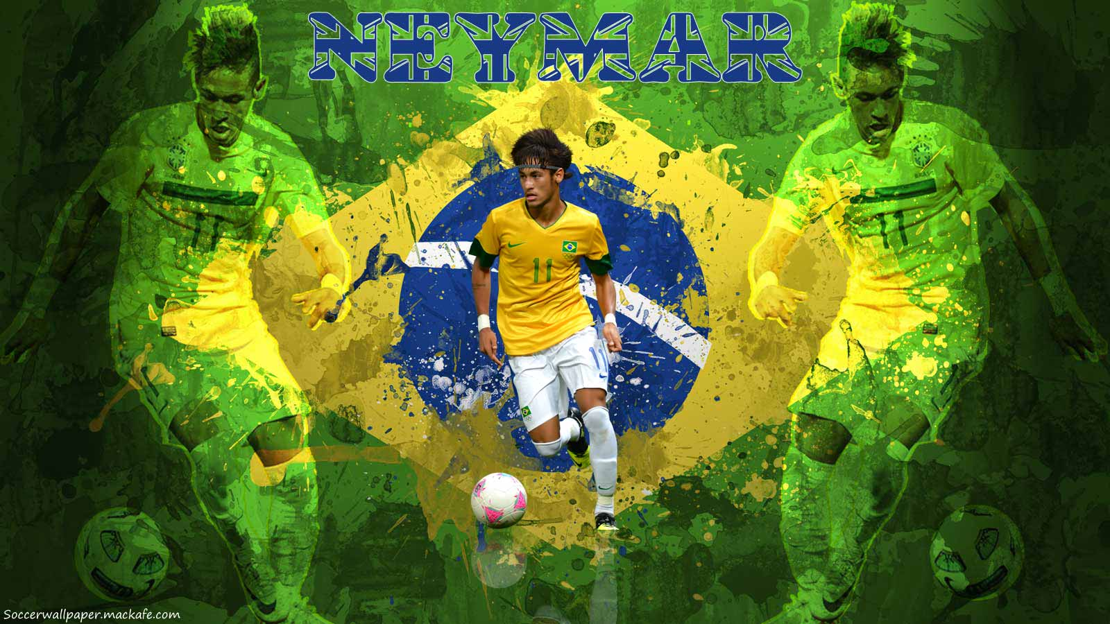 Brazil flag wallpapers 2015 wallpaper cave - Brazil football hd wallpapers 2018 ...