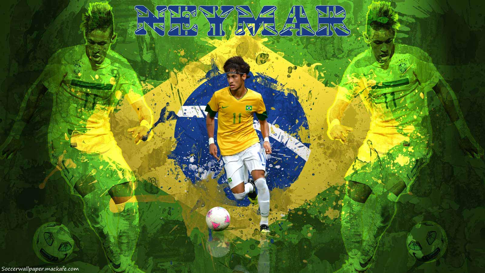 brazil flag wallpapers 2015 wallpaper cave