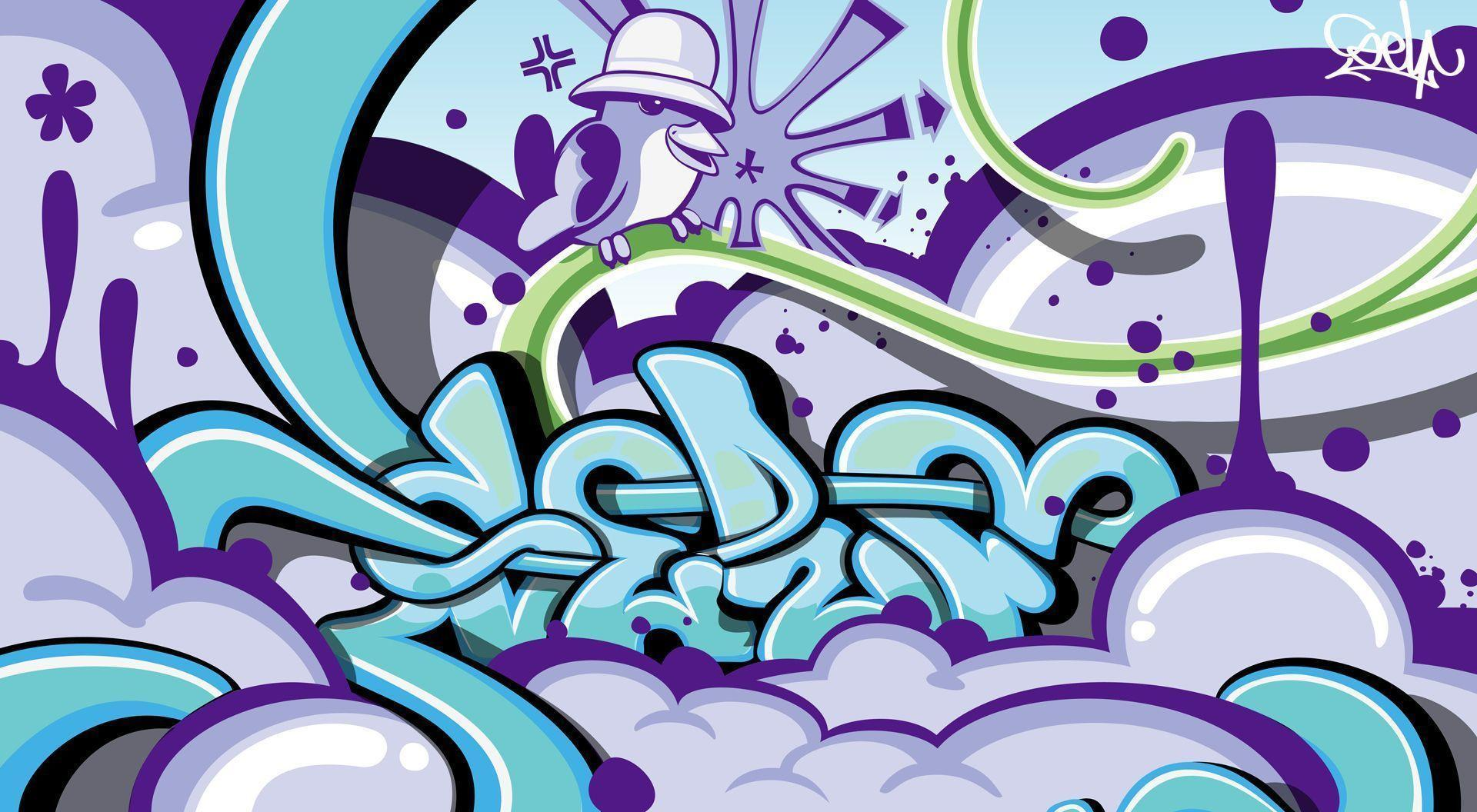 graffiti backgrounds for desktop wallpaper cave