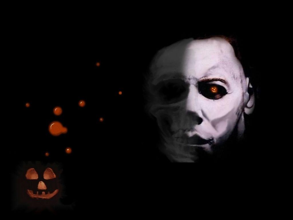 Michael Myers Wallpapers Wallpaper Cave