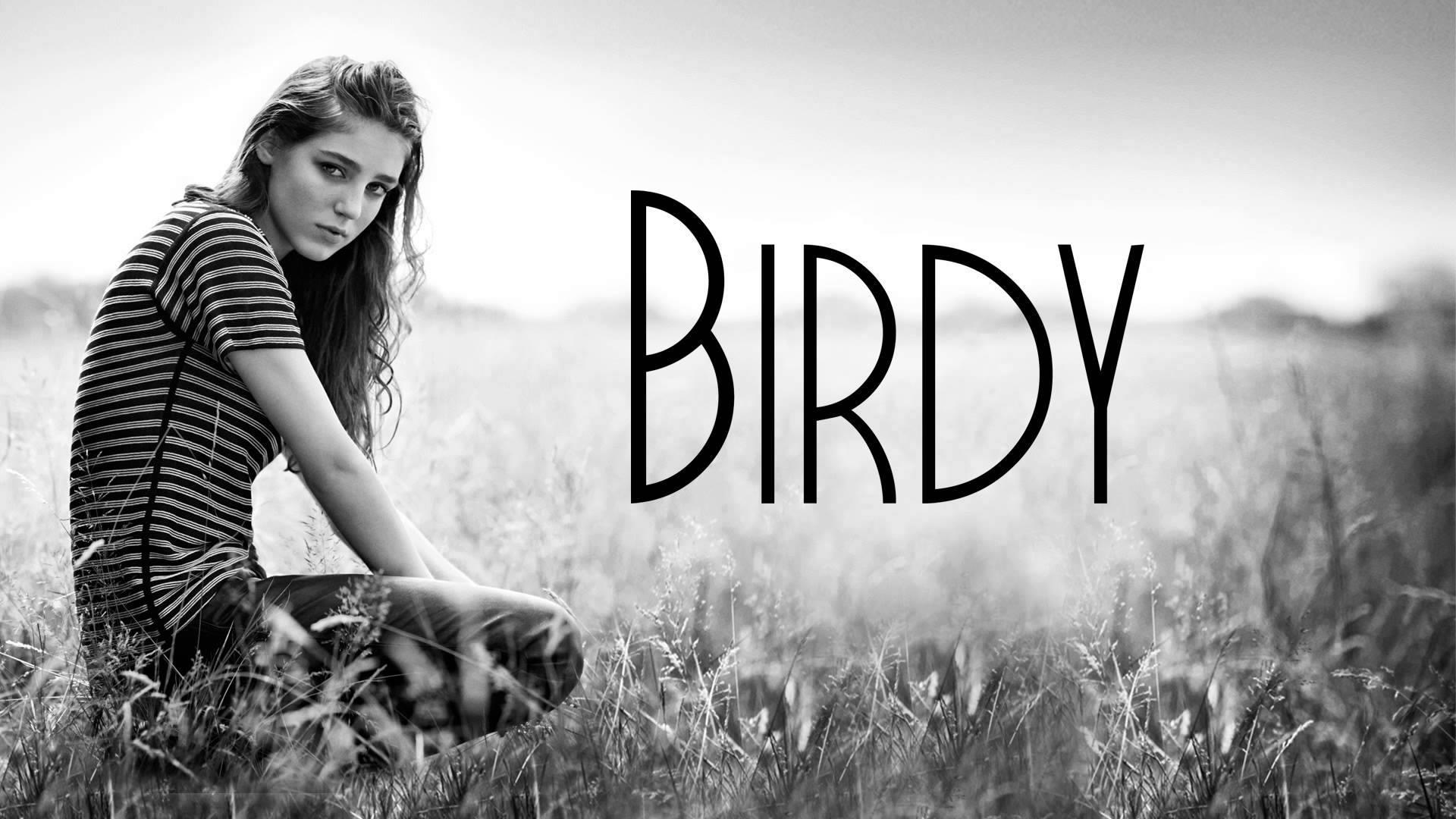 Resultado de imagem para birdy