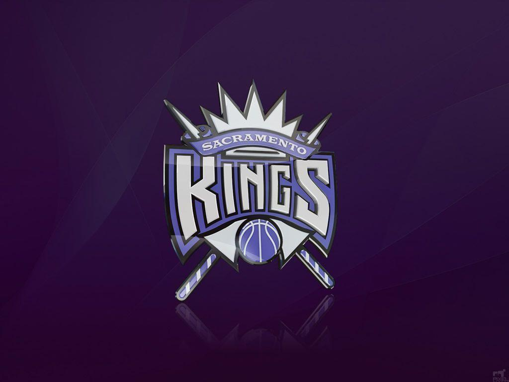 Wallpapers For > Nba Team Logo Wallpapers Hd
