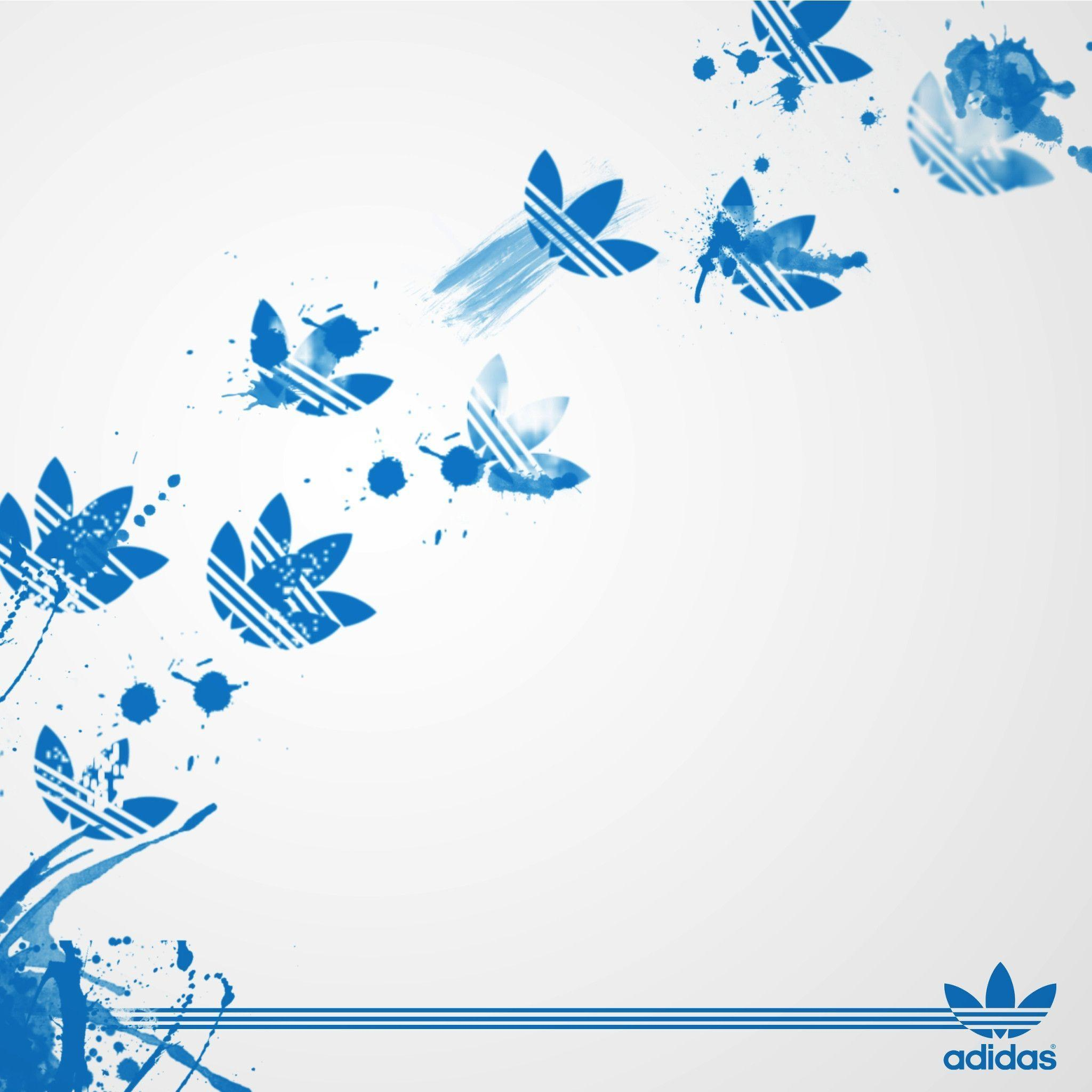 adidas originals wallpaper