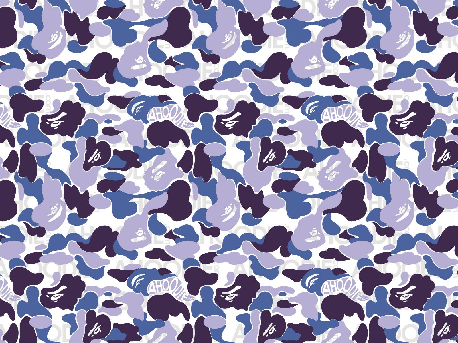 Camouflage desktop wallpapers wallpaper cave bape camo camouflage wallpaper desktop background logo quality5 voltagebd Images