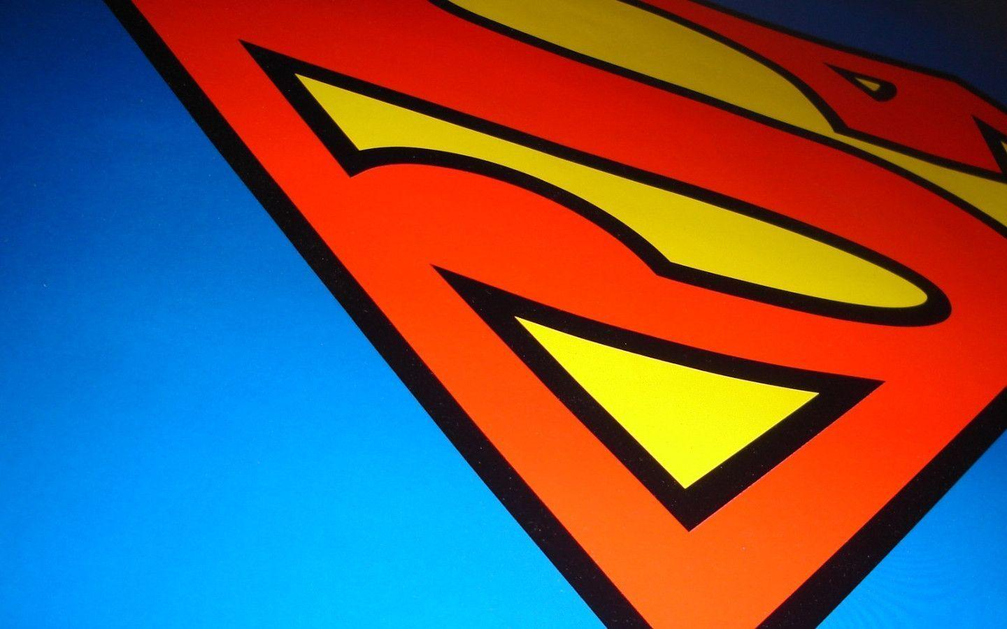 Superman Watch – Superman Wallpapers