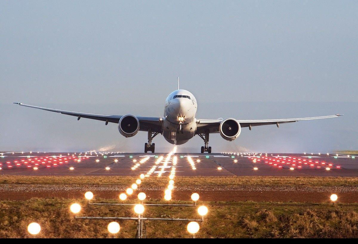 aeroplane wallpapers in hdaeroplane - photo #3