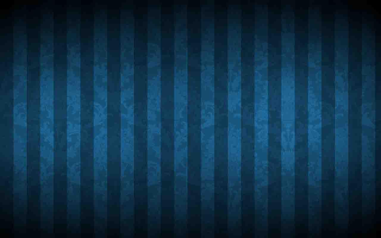 Desktop wallpapers patterns wallpaper cave