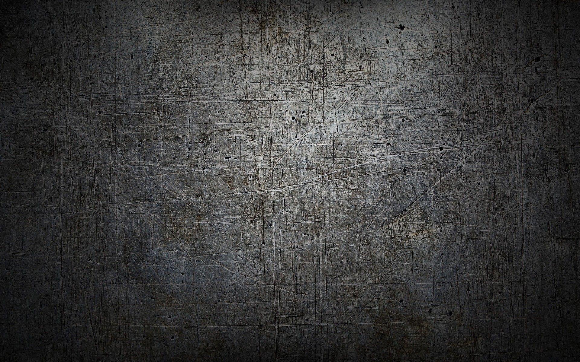 Http Wallpapercave Com Metal Wallpapers