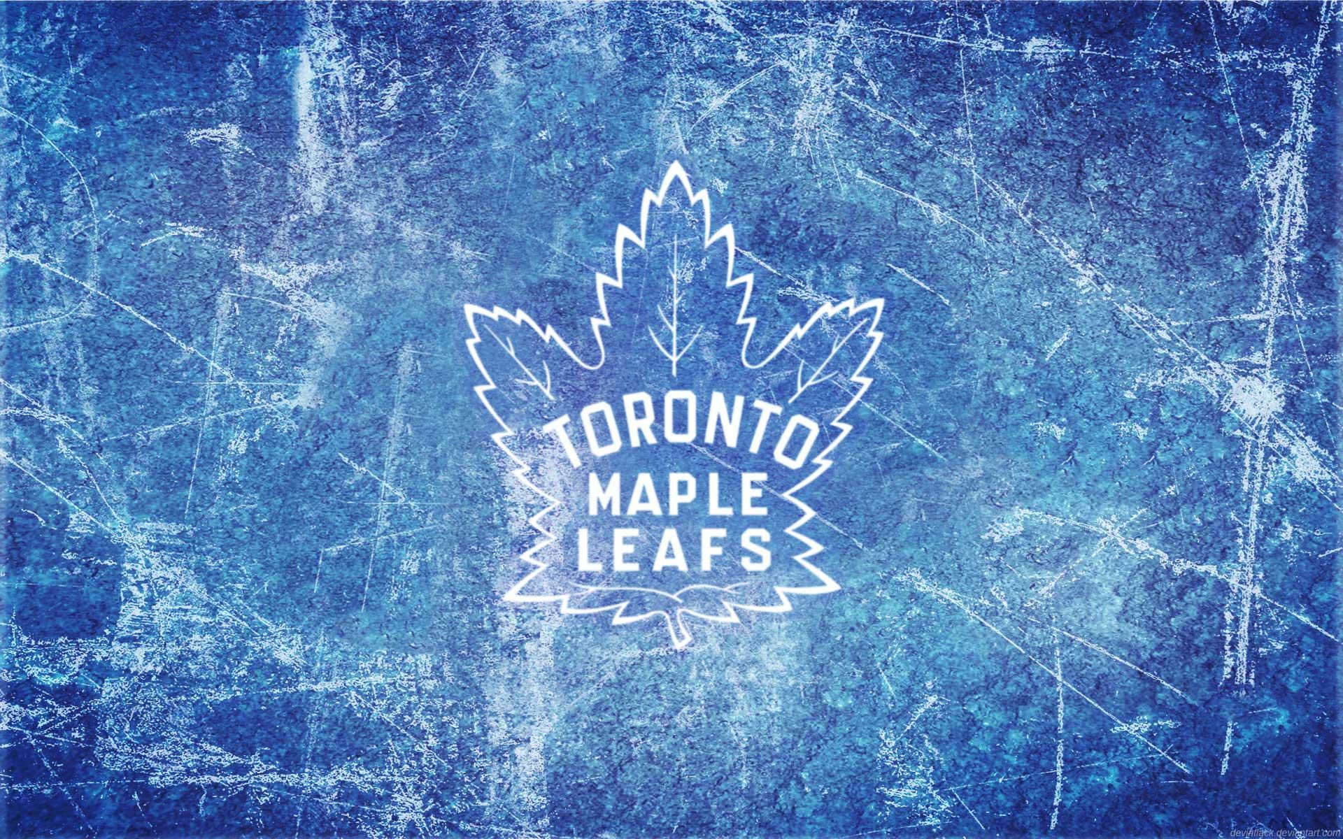 maple leaf wallpaper in - photo #6