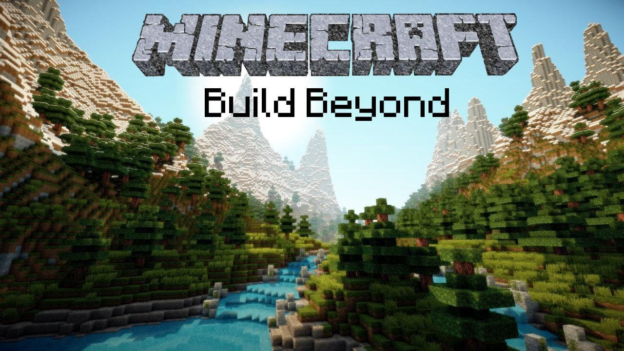 cool minecraft backgrounds wallpaper cave