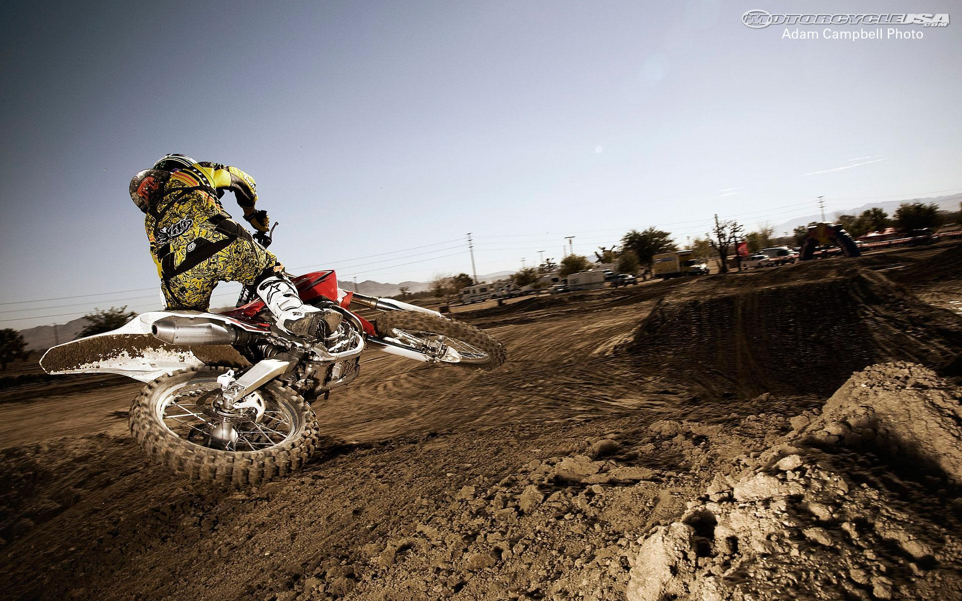 motocross bikes wallpapers wallpaper cave