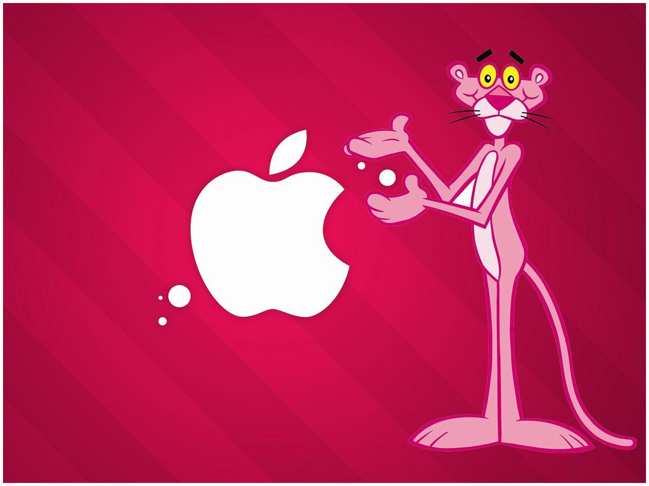 Pink Panther Computer Wallpapers Desktop Backgrounds 1280x960 Id