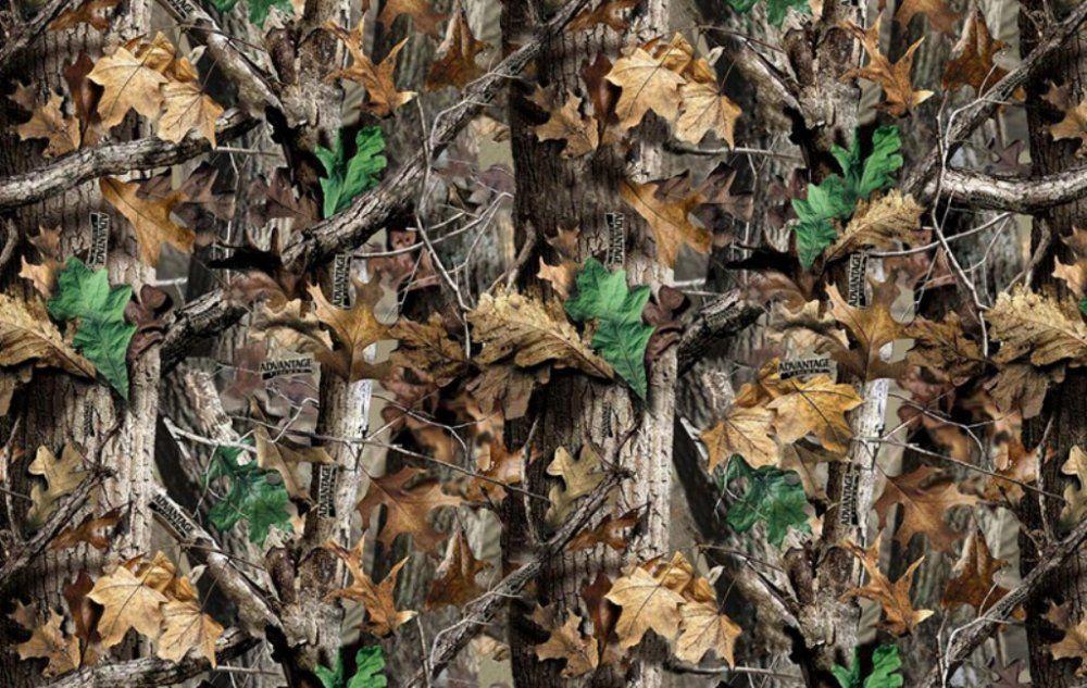 hunting camo wallpaper mossy - photo #12