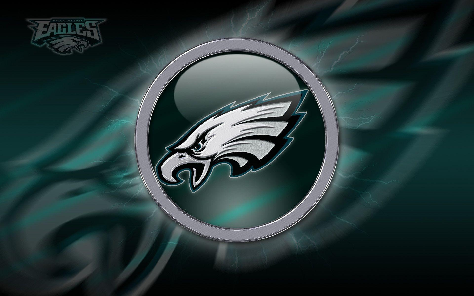 Free Wallpapers - Philadelphia eagles 1920x1080 wallpaper