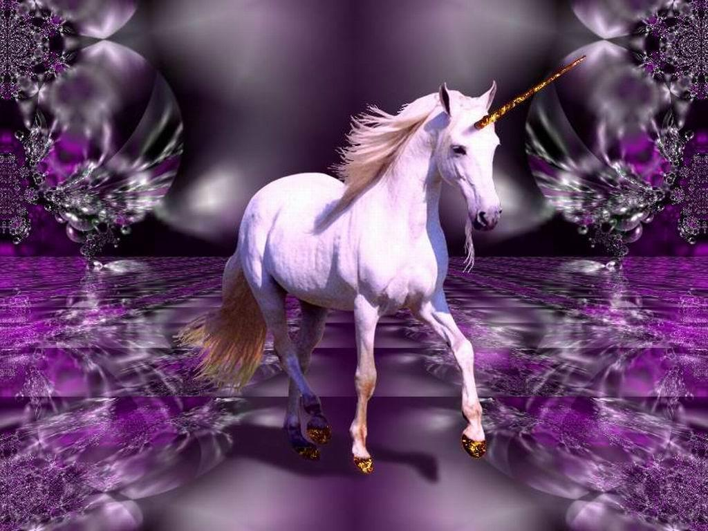 unicorn wallpapers full hd - photo #30