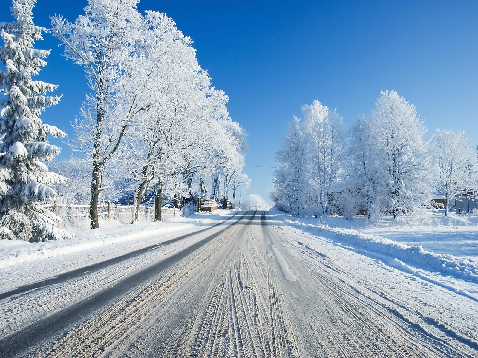 Beautiful Winter Snow 6 36202 Image HD Wallpapers