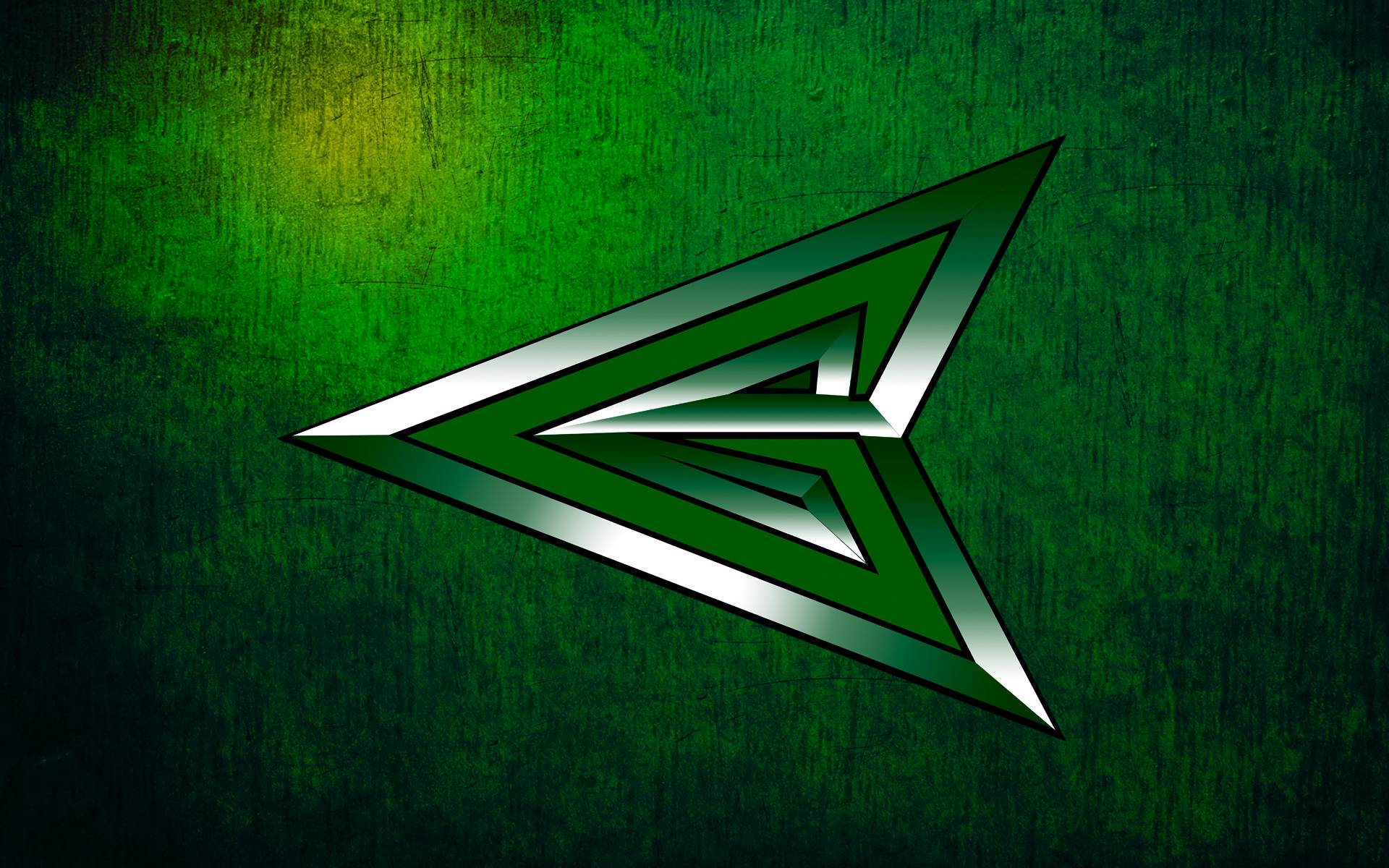 Wallpapers For > Green Arrow Wallpapers