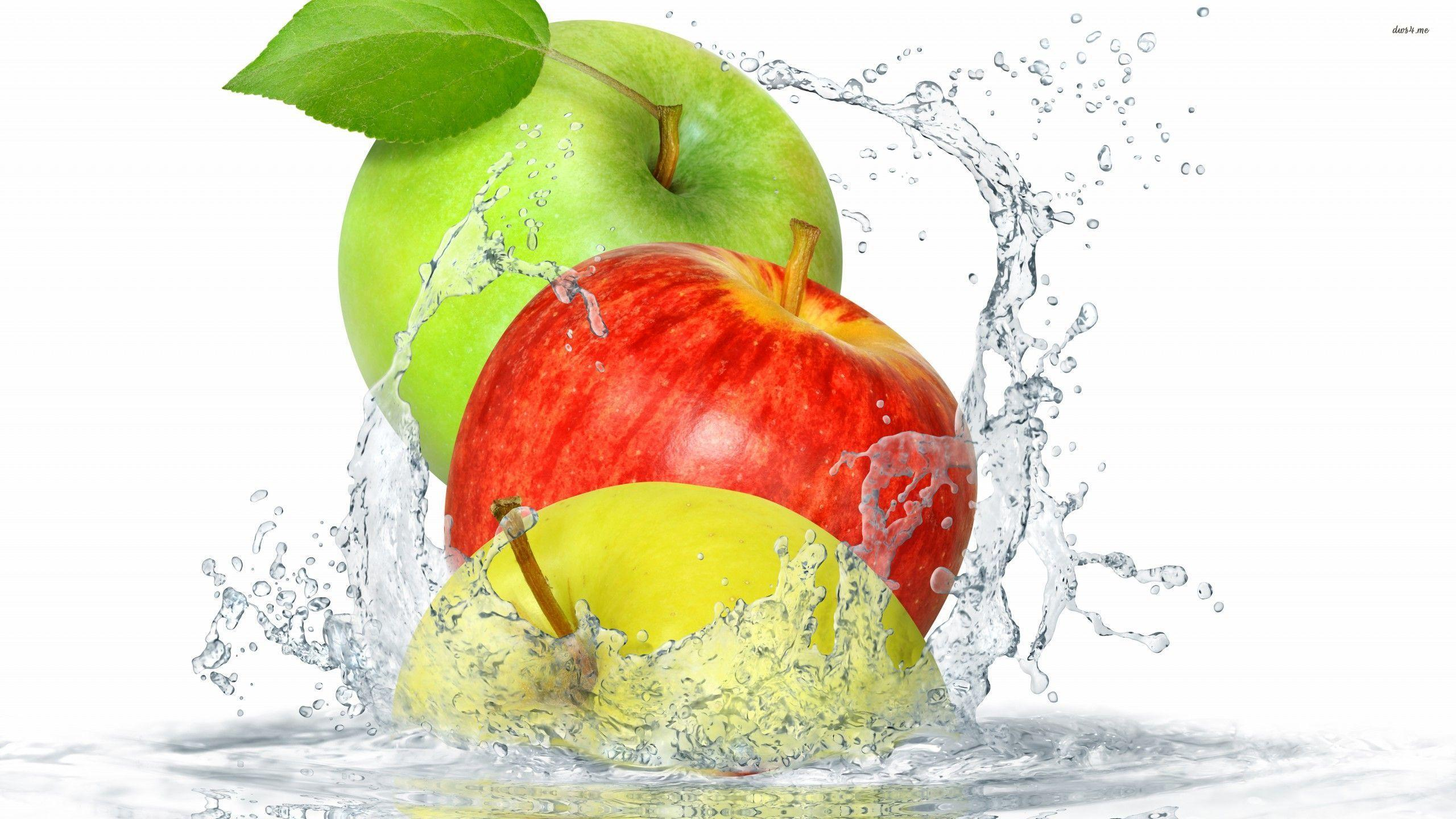 apples wallpapers - wallpaper cave