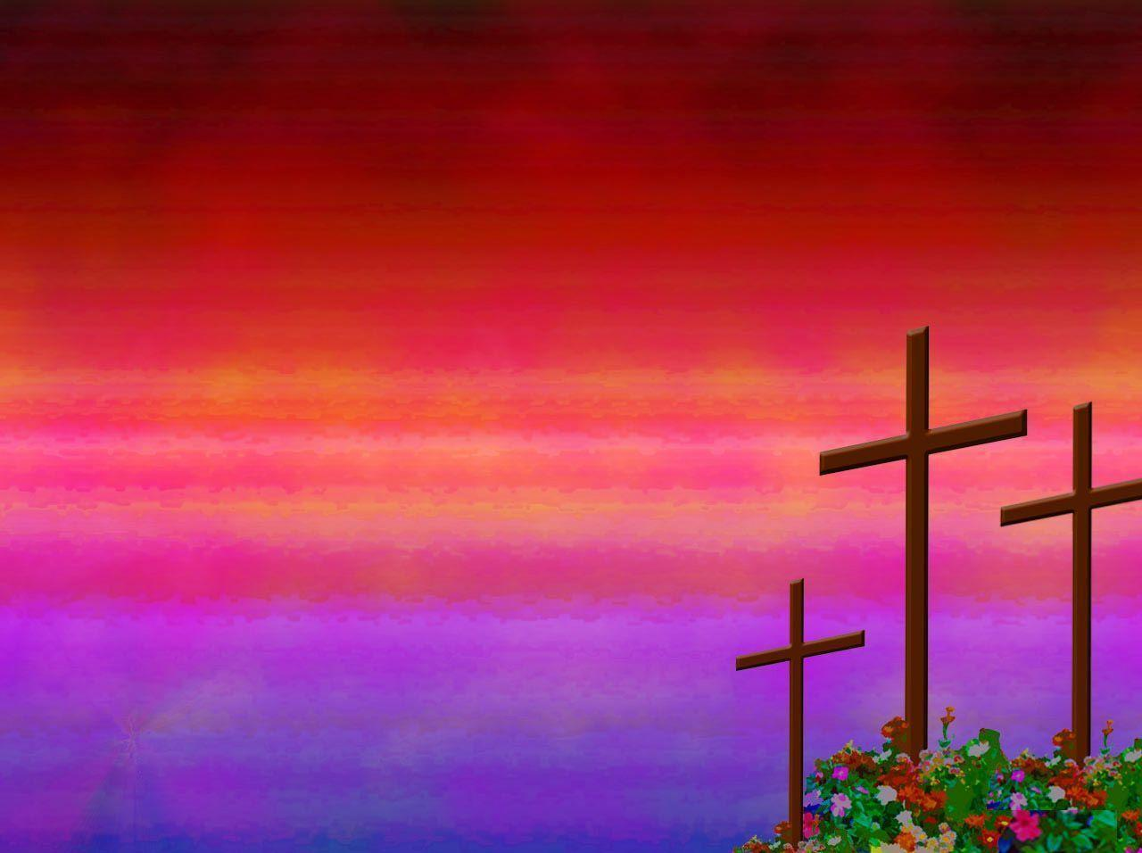 Christian Backgrounds Pictures - Wallpaper Cave