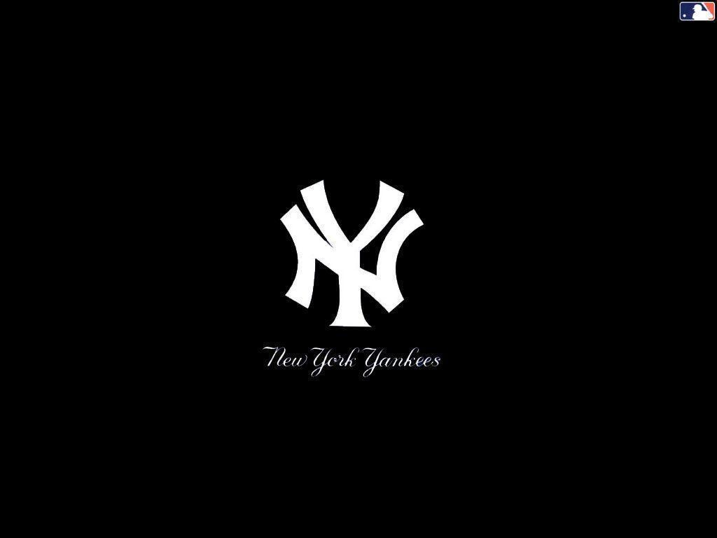 New York Yankees by fiahmad
