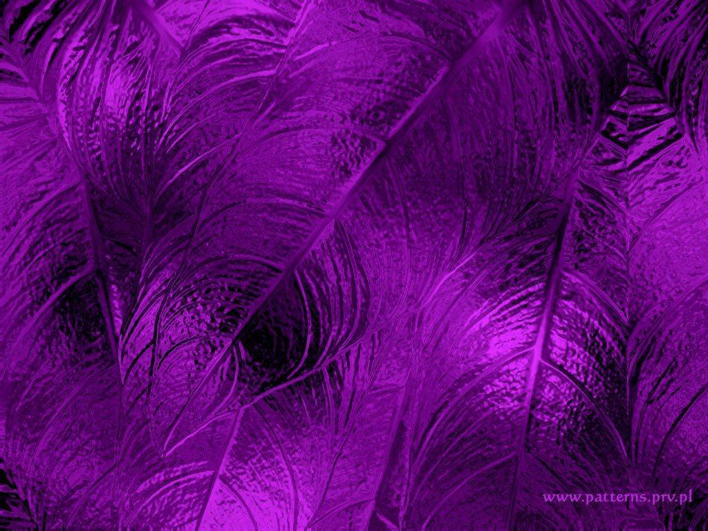 purple backgrounds free