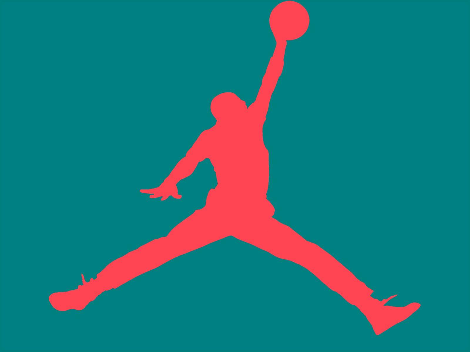 Pix For > Jumpman Iphone Wallpapers