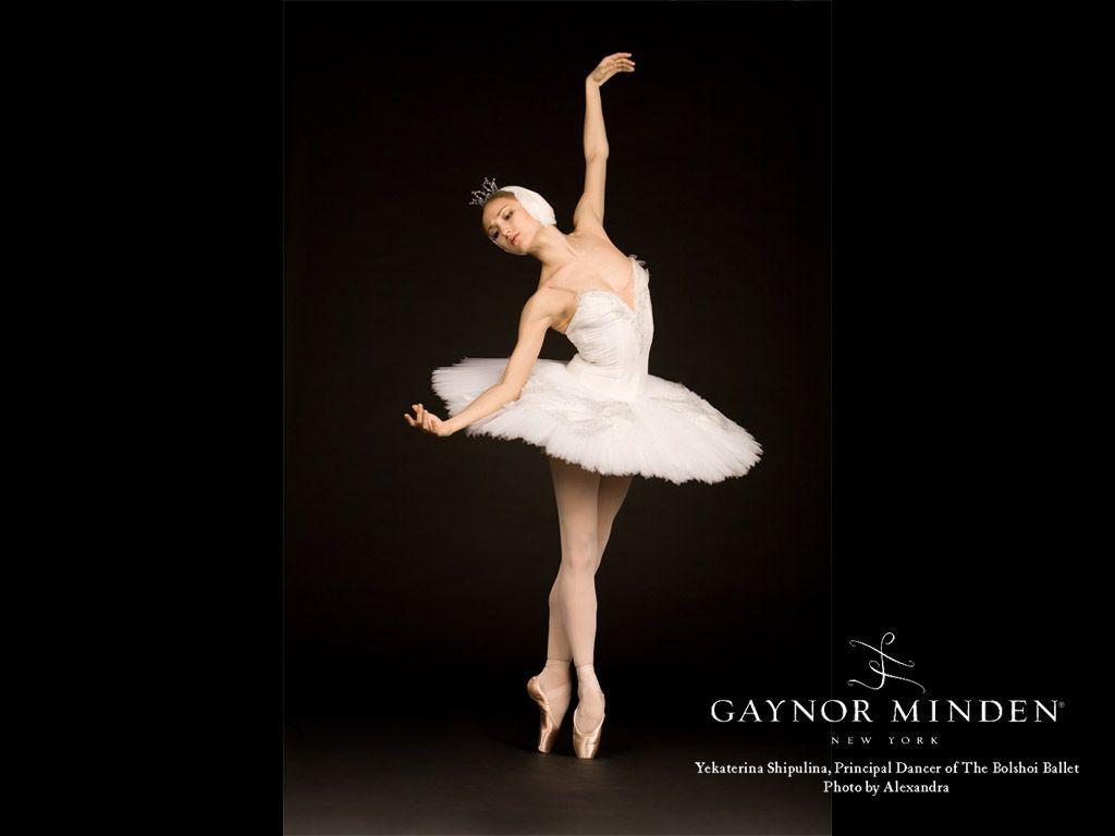 Image For > Ballet Wallpapers