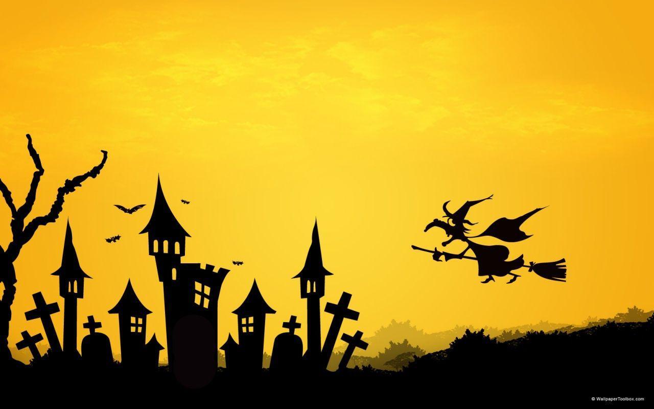 Halloween Background Pics - Wallpaper Cave