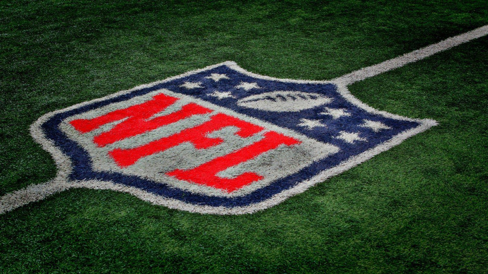 nfl wallpapers free wallpaper cave