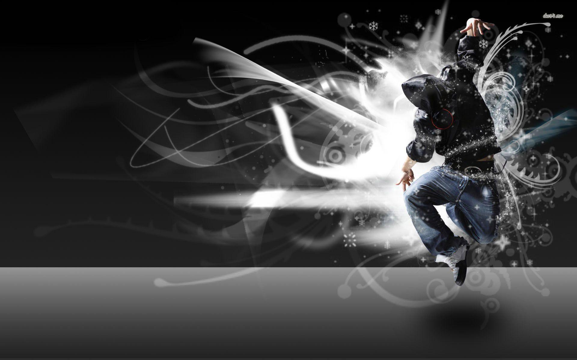 Wallpapers For Hip Hop Dance Moves