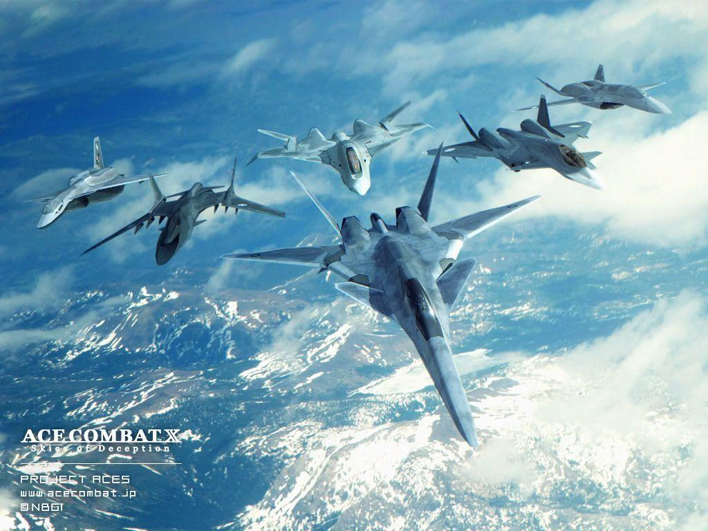 combat wallpaper - photo #12