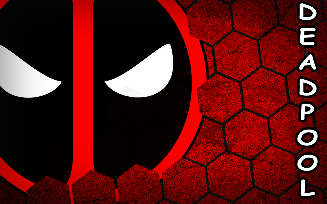 Deadpool Backgrounds Wallpaper Cave