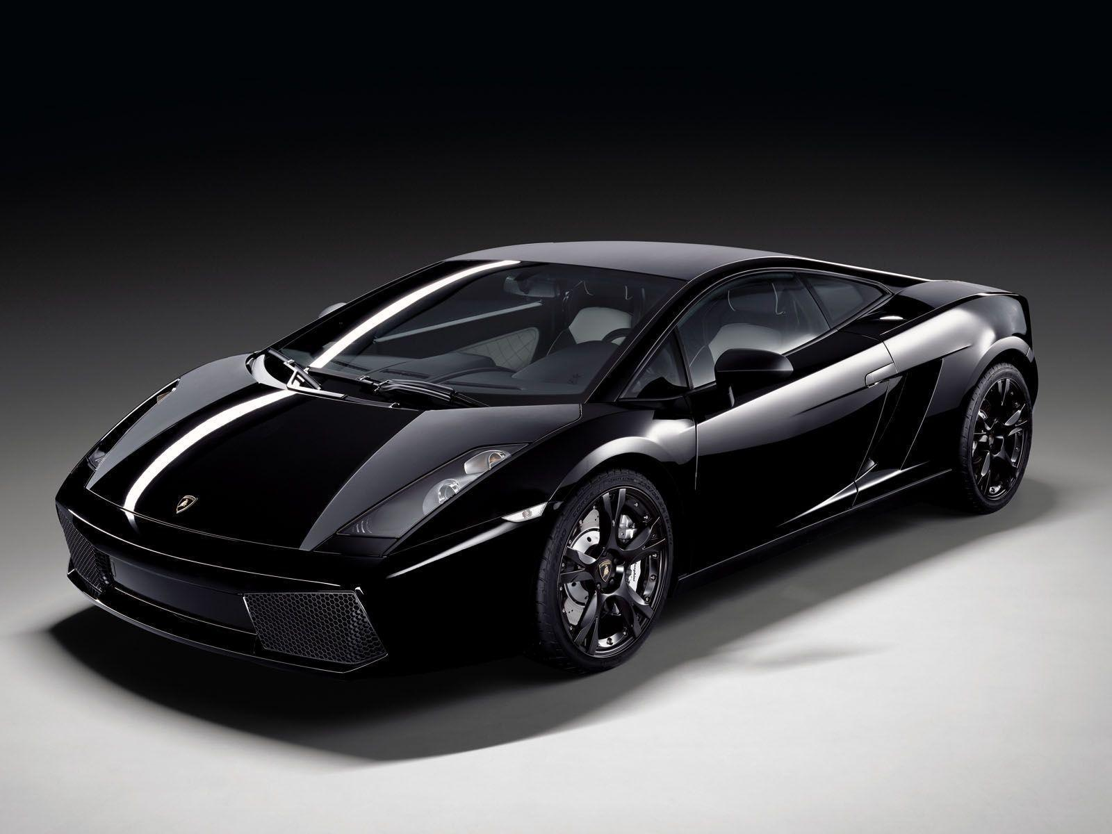 Cool Exotic Cars Wallpapers Hd Widescreen 10 HD Wallpapers