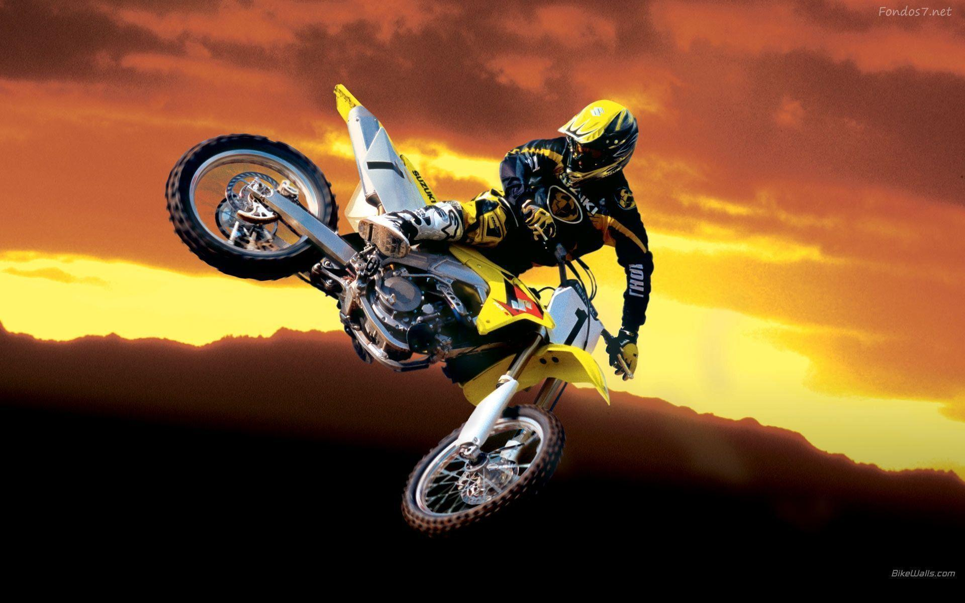 wallpapers hd motos - photo #31