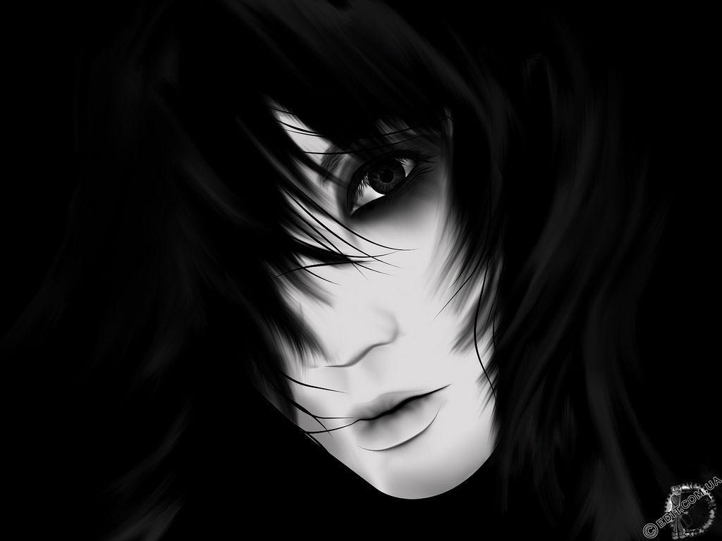 Cool emo wallpapers wallpaper cave - Cool wallpapers emo ...