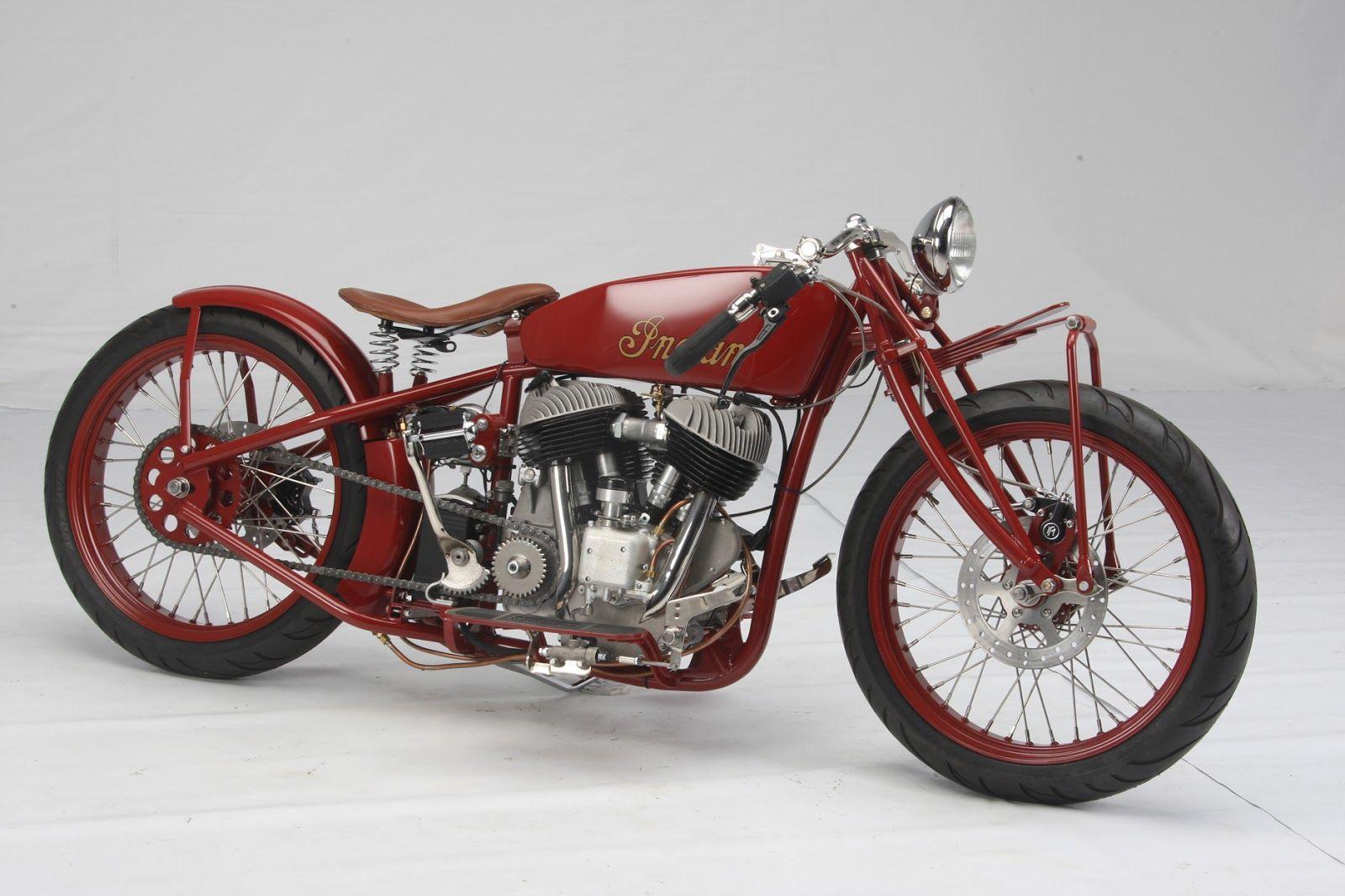 big motorcycles wallpapers - photo #44