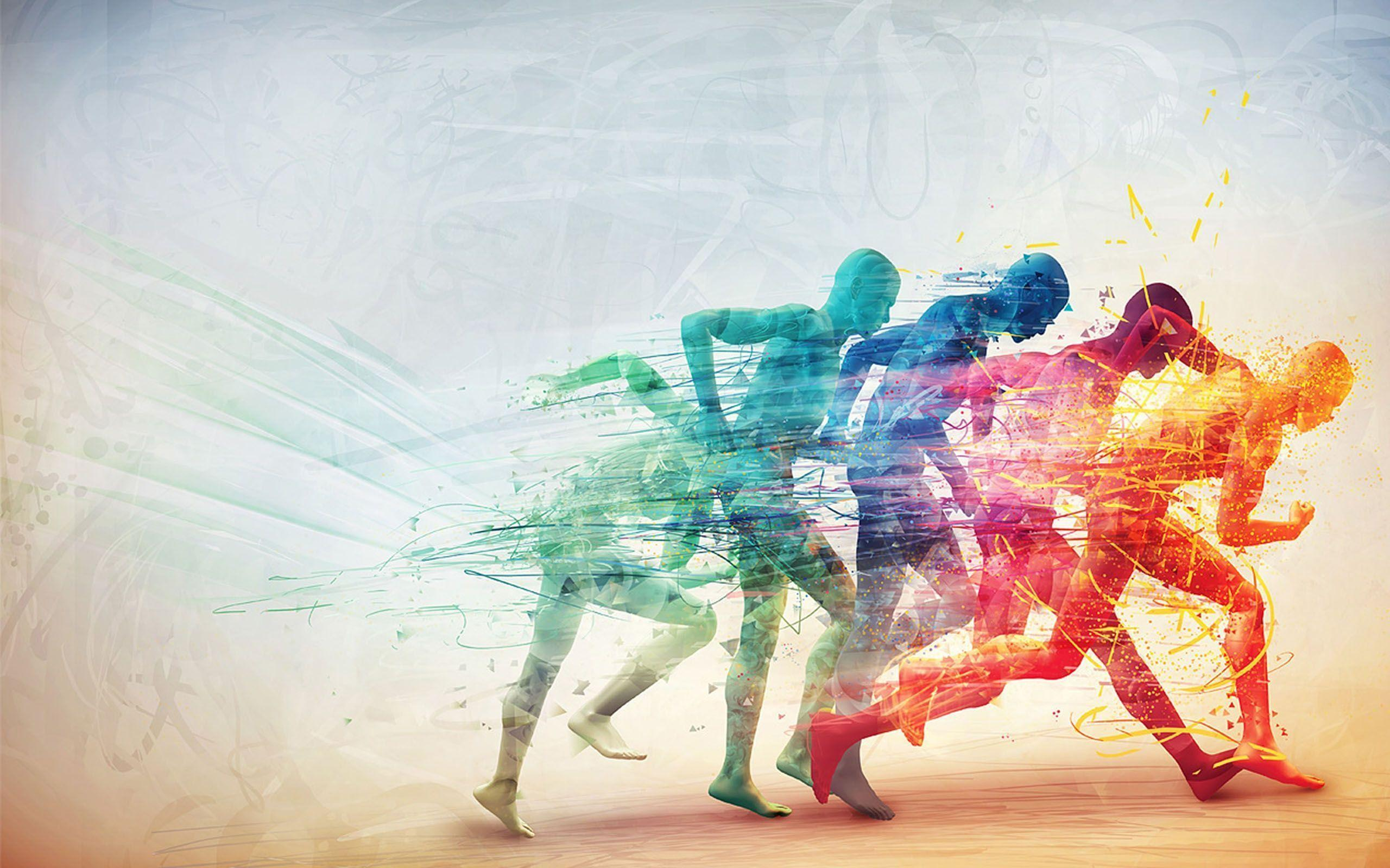 athletic wallpapers - photo #30