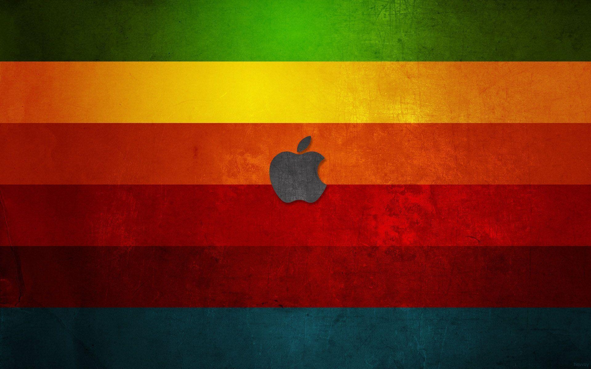 Jamaica - Desktop Wallpapers