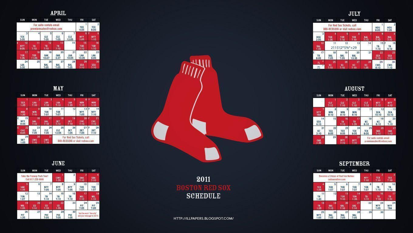 Red Sox by the Numbers A Complete Team History of the