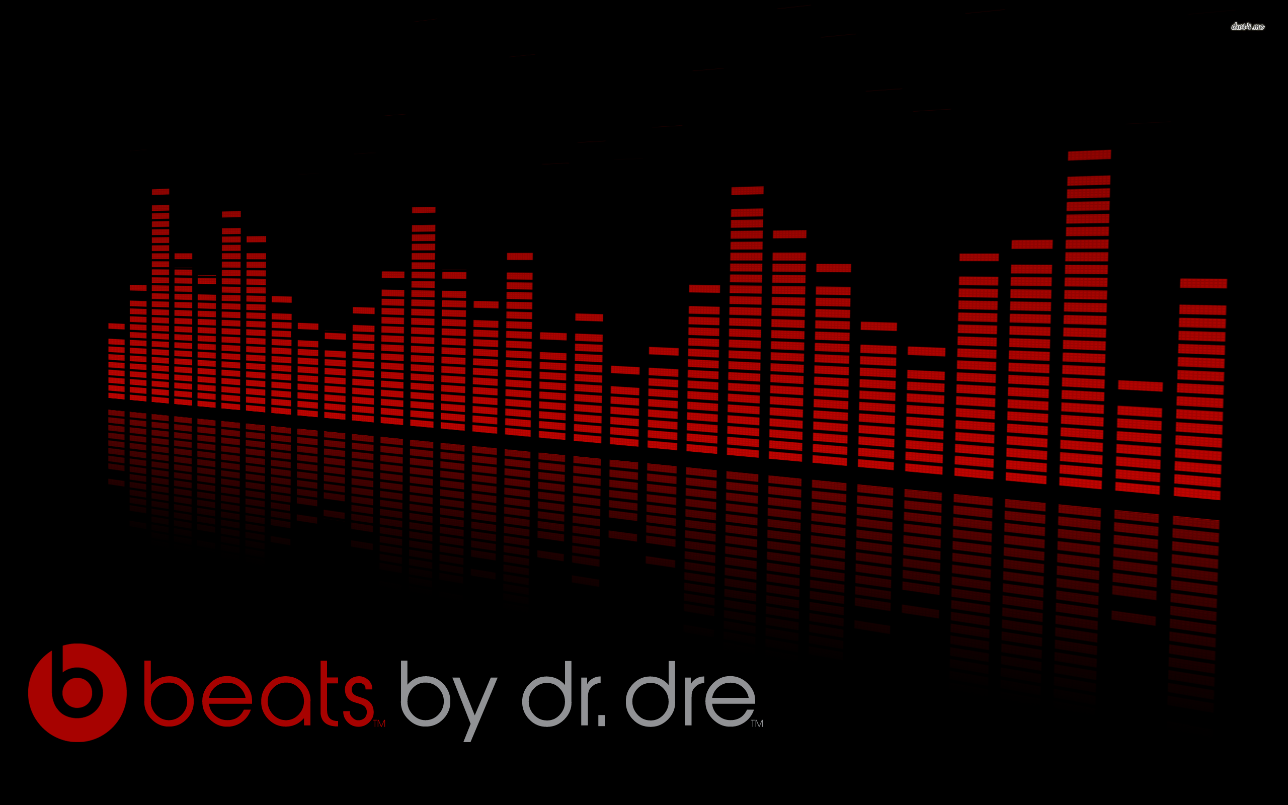 Beats By Dr Dre Wallpapers