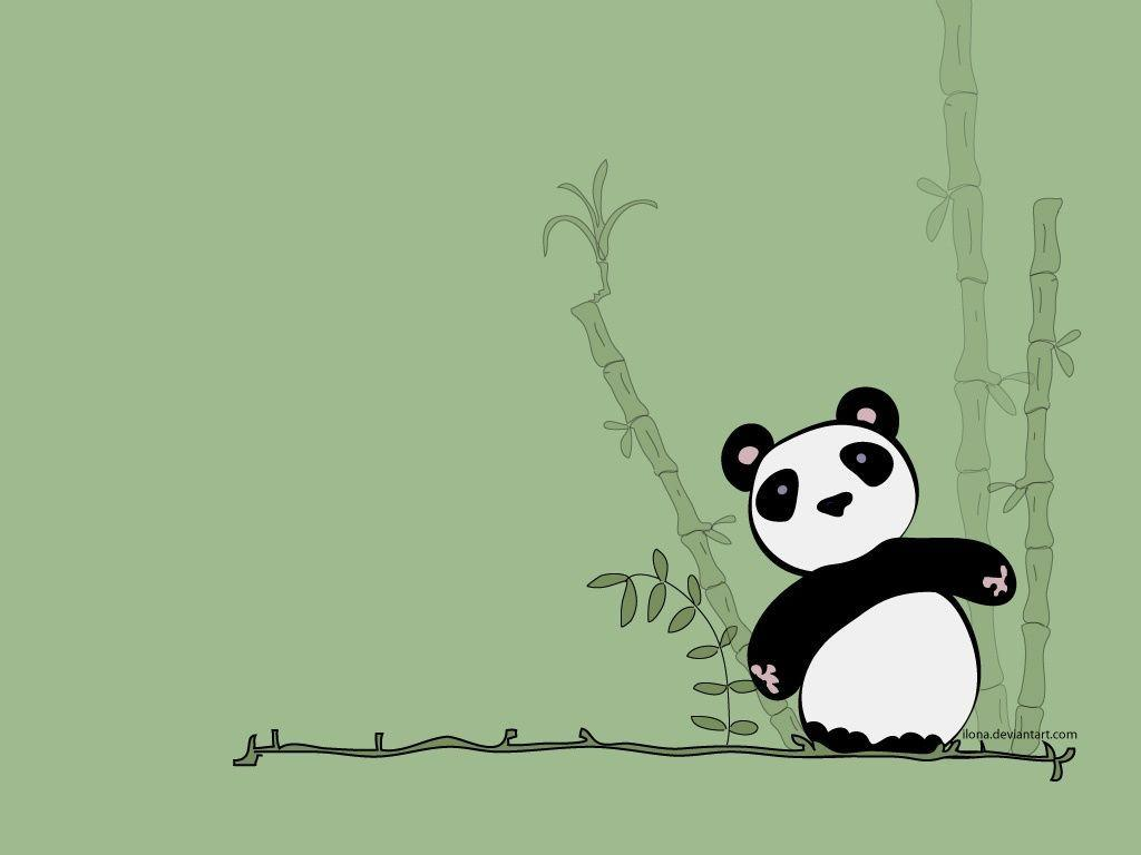 Panda Wallpapers and Pictures | 94 Items | Page 1 of 4
