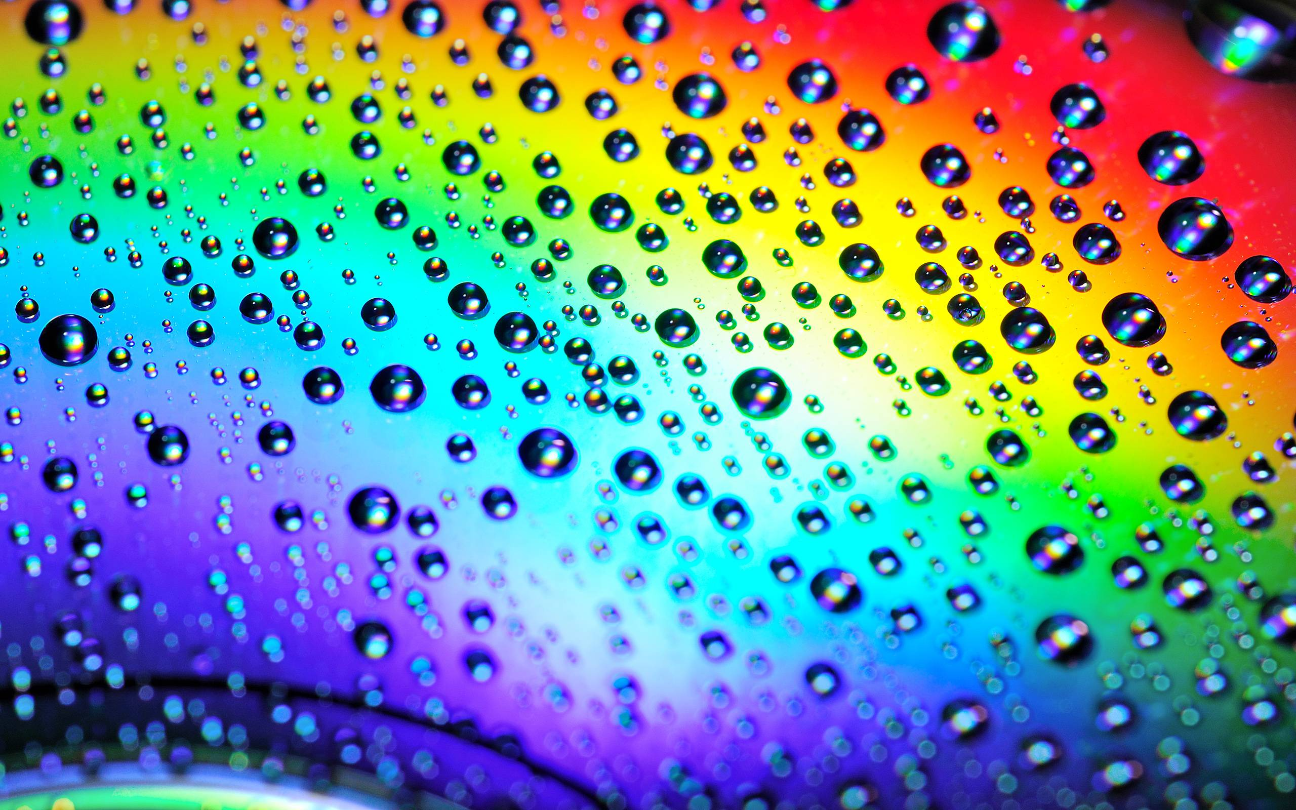 cool rainbow backgrounds wallpapers - photo #8