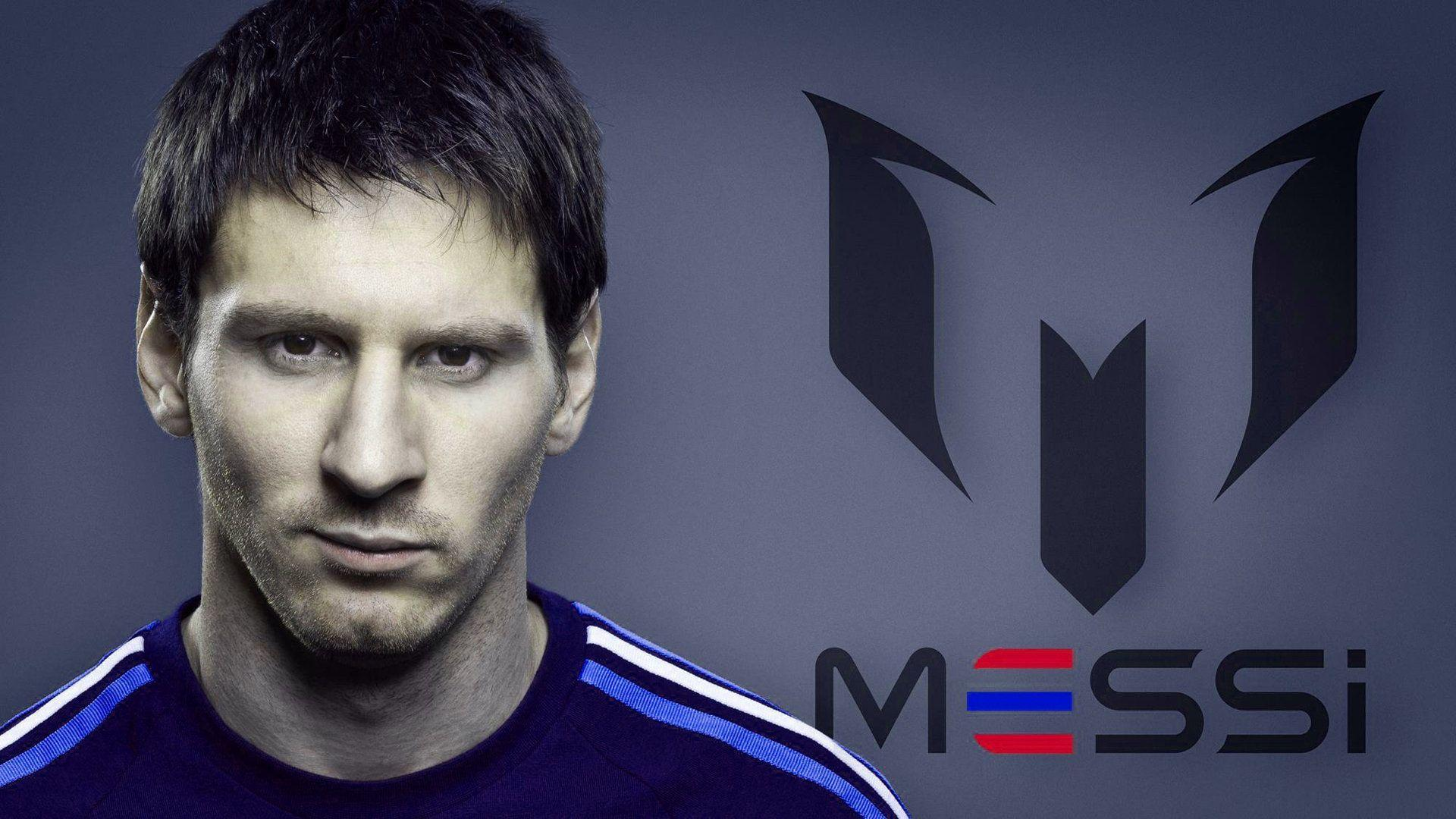 Lionel Messi 2015 1080p HD Wallpapers - Wallpaper Cave