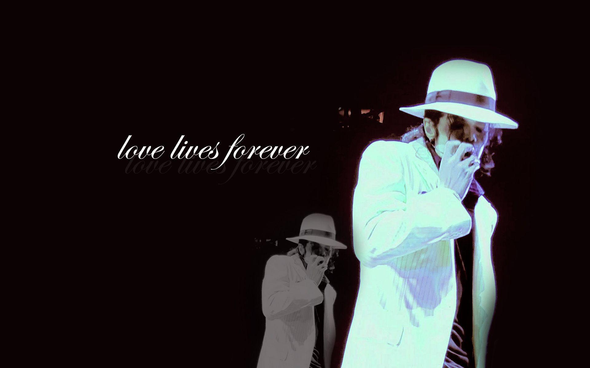MJ▲ - Michael Jackson Wallpaper (23488178) - Fanpop